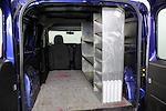 2017 Ram ProMaster City FWD, Empty Cargo Van #DP14218 - photo 13