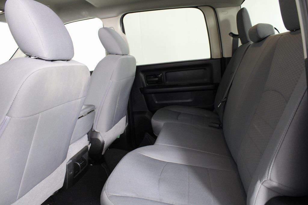 2018 Ram 1500 Crew Cab 4x4, Pickup #DP14229 - photo 16
