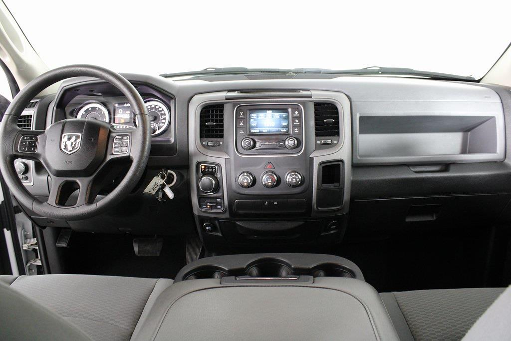 2018 Ram 1500 Crew Cab 4x4, Pickup #DP14229 - photo 17