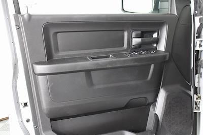 2018 Ram 1500 Crew Cab 4x4, Pickup #DP14229 - photo 13