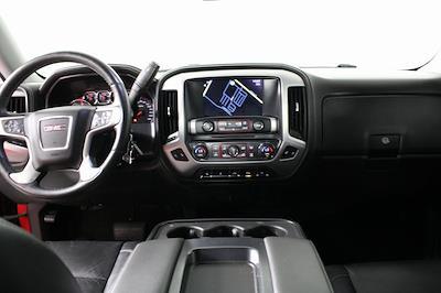 2014 GMC Sierra 1500 Crew Cab 4x4, Pickup #DP14235 - photo 16