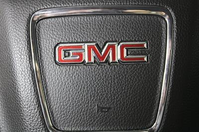 2014 GMC Sierra 1500 Crew Cab 4x4, Pickup #DP14235 - photo 29