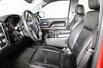 2014 GMC Sierra 1500 Crew Cab 4x4, Pickup #DP14235 - photo 13