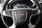 2014 GMC Sierra 1500 Crew Cab 4x4, Pickup #DP14235 - photo 26