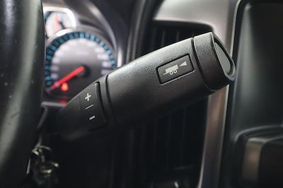 2015 Chevrolet Silverado 1500 Crew Cab 4x4, Pickup #DP14242 - photo 22