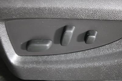 2016 GMC Sierra 2500 Crew Cab 4x4, Pickup #DP14243 - photo 16