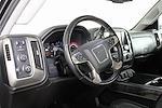 2016 GMC Sierra 2500 Crew Cab 4x4, Pickup #DP14243 - photo 14