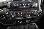 2016 GMC Sierra 2500 Crew Cab 4x4, Pickup #DP14243 - photo 20