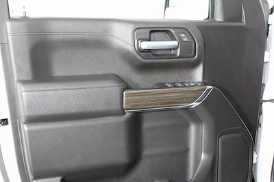 2019 Chevrolet Silverado 1500 Double Cab 4x4, Pickup #DP14244 - photo 11