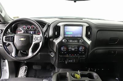 2019 Chevrolet Silverado 1500 Double Cab 4x4, Pickup #DP14244 - photo 16