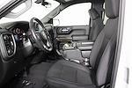 2019 Chevrolet Silverado 1500 Double Cab 4x4, Pickup #DP14244 - photo 13