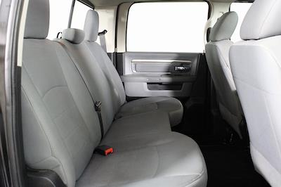 2017 Ram 1500 Crew Cab 4x4, Pickup #DP14246 - photo 14