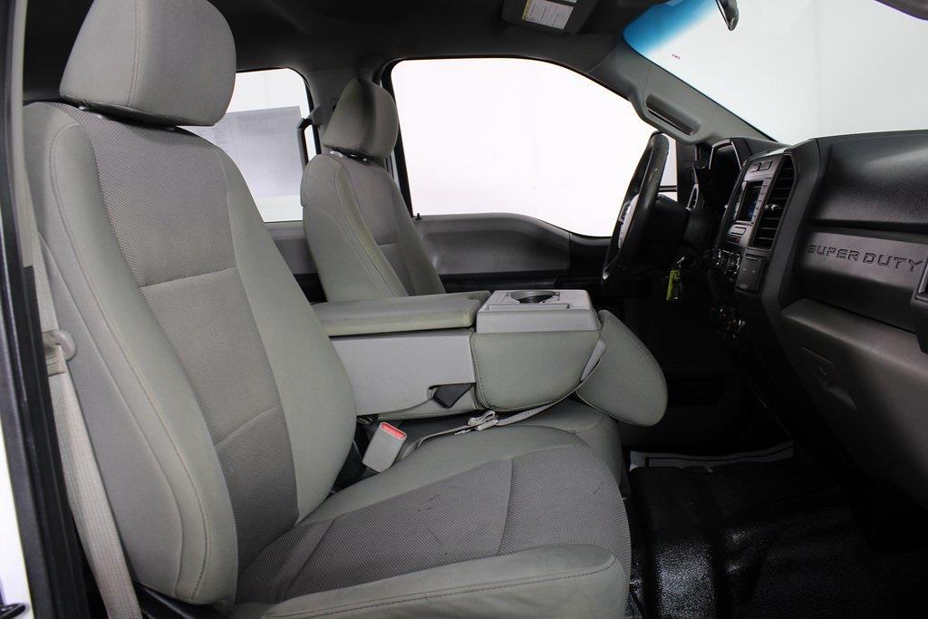 2017 Ford F-250 Crew Cab 4x4, Pickup #DP14256 - photo 16