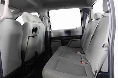 2017 Ford F-250 Crew Cab 4x4, Pickup #DP14256 - photo 13