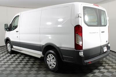 2018 Ford Transit 250 Low Roof 4x2, Empty Cargo Van #DP14270 - photo 5