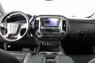 2018 GMC Sierra 1500 Crew Cab 4x4, Pickup #DP14274 - photo 14