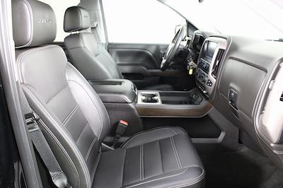 2018 GMC Sierra 1500 Crew Cab 4x4, Pickup #DP14274 - photo 16