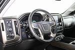 2018 GMC Sierra 1500 Crew Cab 4x4, Pickup #DP14274 - photo 10