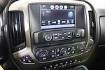 2018 GMC Sierra 1500 Crew Cab 4x4, Pickup #DP14274 - photo 19