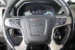 2018 GMC Sierra 1500 Crew Cab 4x4, Pickup #DP14274 - photo 25