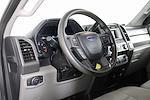 2019 Ford F-250 Crew Cab 4x4, Pickup #DP14287 - photo 12
