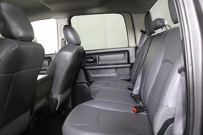 2018 Ram 2500 Crew Cab 4x4, Pickup #DP14298 - photo 14