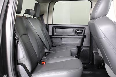 2018 Ram 2500 Crew Cab 4x4, Pickup #DP14298 - photo 16