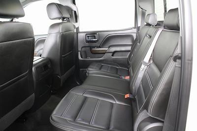 2018 GMC Sierra 1500 Crew Cab 4x4, Pickup #DP14314 - photo 10