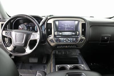 2018 GMC Sierra 1500 Crew Cab 4x4, Pickup #DP14314 - photo 11