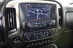 2018 GMC Sierra 1500 Crew Cab 4x4, Pickup #DP14314 - photo 16