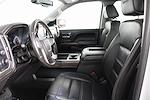 2018 GMC Sierra 1500 Crew Cab 4x4, Pickup #DP14314 - photo 8