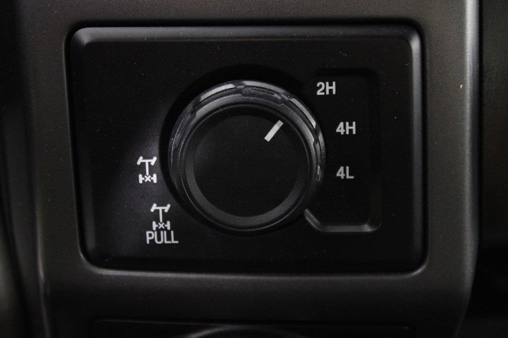 2016 Ford F-150 SuperCrew Cab 4x4, Pickup #DP14315 - photo 22