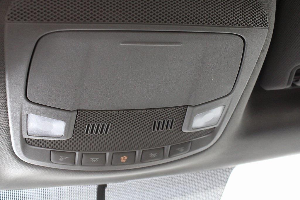 2016 Ford F-150 SuperCrew Cab 4x4, Pickup #DP14315 - photo 26