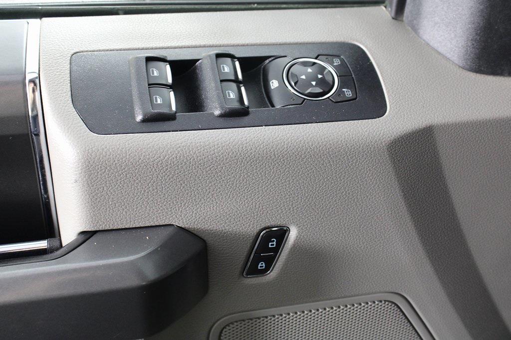 2016 Ford F-150 SuperCrew Cab 4x4, Pickup #DP14315 - photo 32
