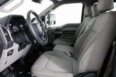 2016 Ford F-150 SuperCrew Cab 4x4, Pickup #DP14315 - photo 13