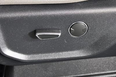 2016 Ford F-150 SuperCrew Cab 4x4, Pickup #DP14315 - photo 14