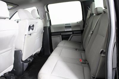 2016 Ford F-150 SuperCrew Cab 4x4, Pickup #DP14315 - photo 15