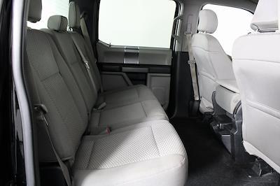 2016 Ford F-150 SuperCrew Cab 4x4, Pickup #DP14315 - photo 17