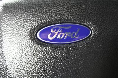 2016 Ford F-150 SuperCrew Cab 4x4, Pickup #DP14315 - photo 30