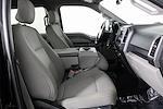 2016 Ford F-150 SuperCrew Cab 4x4, Pickup #DP14315 - photo 18