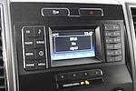 2016 Ford F-150 SuperCrew Cab 4x4, Pickup #DP14315 - photo 20