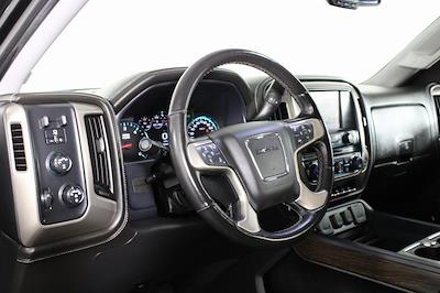 2018 GMC Sierra 1500 Crew Cab 4x4, Pickup #DP14316 - photo 12