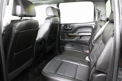 2018 GMC Sierra 1500 Crew Cab 4x4, Pickup #DP14316 - photo 15