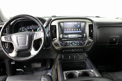 2018 GMC Sierra 1500 Crew Cab 4x4, Pickup #DP14316 - photo 16