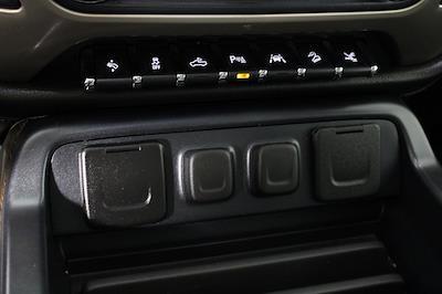 2018 GMC Sierra 1500 Crew Cab 4x4, Pickup #DP14316 - photo 26