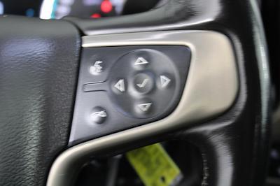 2018 GMC Sierra 1500 Crew Cab 4x4, Pickup #DP14316 - photo 30