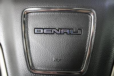 2018 GMC Sierra 1500 Crew Cab 4x4, Pickup #DP14316 - photo 31