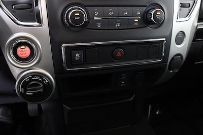 2018 Nissan Titan Crew Cab 4x4, Pickup #DP14325 - photo 23