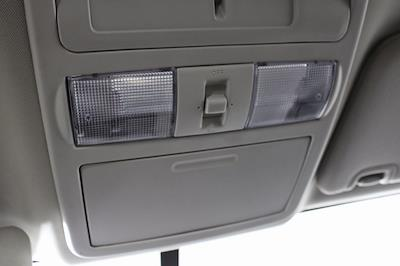 2018 Nissan Titan Crew Cab 4x4, Pickup #DP14325 - photo 24