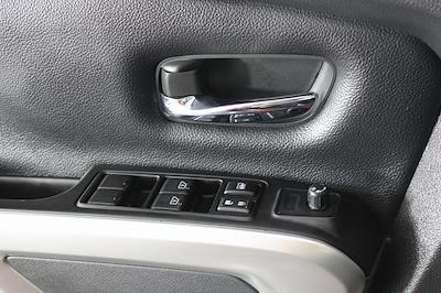 2018 Nissan Titan Crew Cab 4x4, Pickup #DP14325 - photo 29